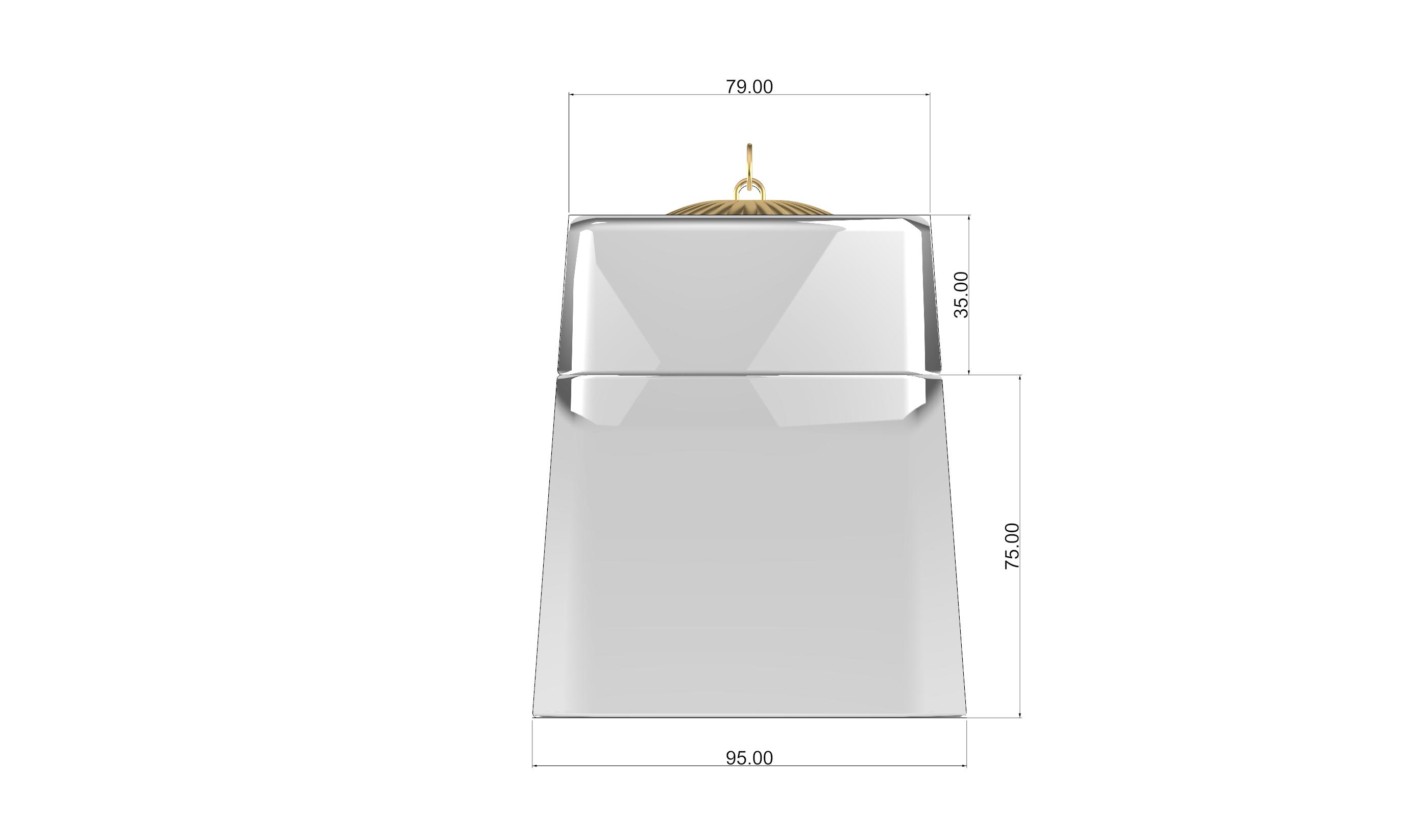 异形铁罐设计案例